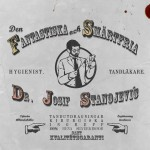 Dr. Josif Stanojevic - Dentist