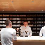Sebastian's Tokyo Coffee Guide 2018